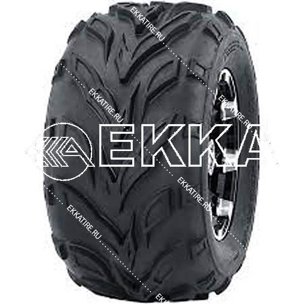 16*8.00-7 4PR TL Pneumatic tire P361 EKKA