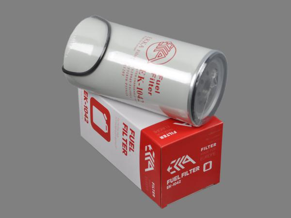 Fuel filter EK-1042 EKKA