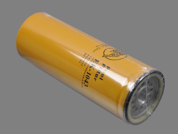 Fuel filter EK-1043 EKKA