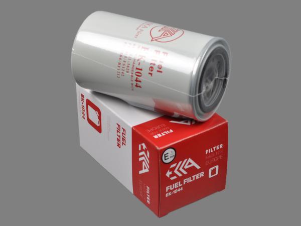 Fuel filter EK-1044 EKKA