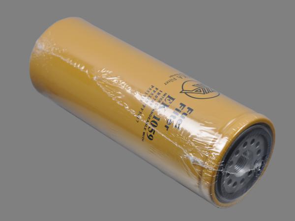 Fuel filter EK-1059 EKKA