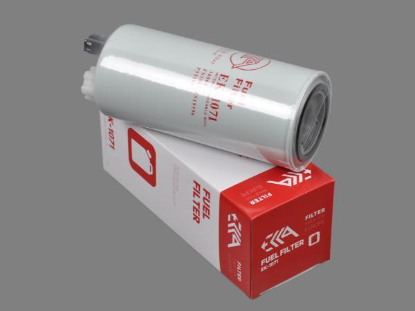 Fuel filter EK-1071 EKKA