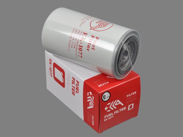 Fuel filter EK-1077 EKKA