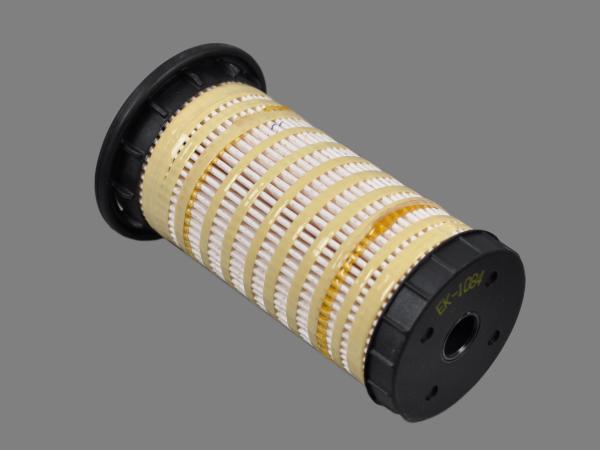 Filtr paliwa EK-1084 EKKA