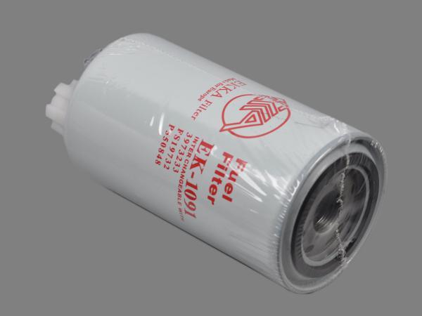 Filtr paliwa EK-1091 EKKA