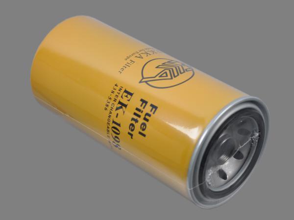 Filtr paliwa EK-1098 EKKA