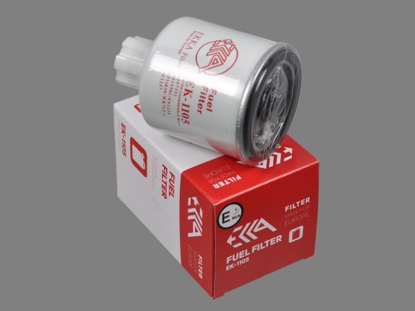 Filtr paliwa EK-1105 EKKA