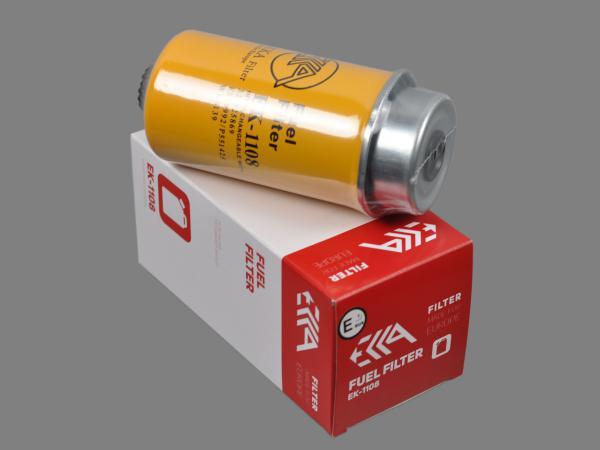 Filtr paliwa EK-1108 EKKA
