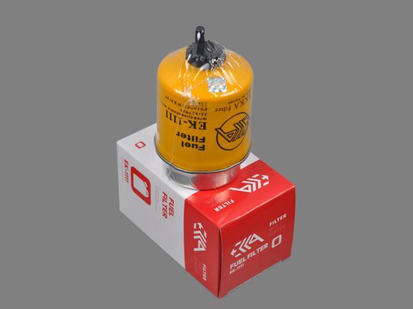 Filtr paliwa EK-1111 EKKA