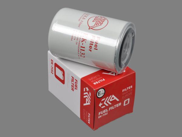 Filtr paliwa EK-1132 EKKA