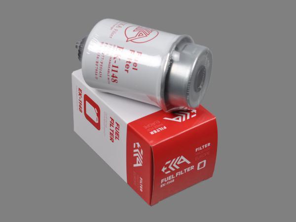 Filtr paliwa EK-1148 EKKA