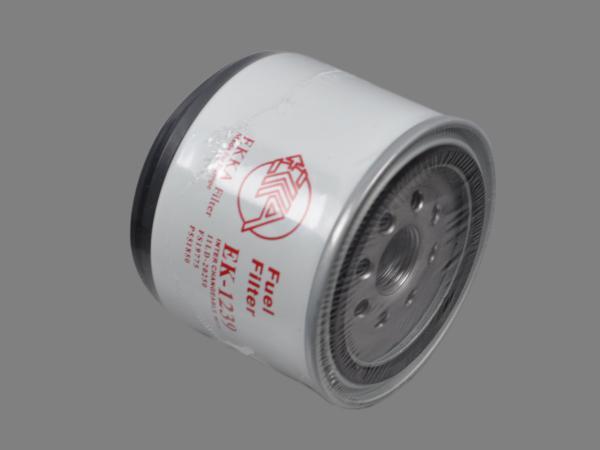 Filtr paliwa EK-1239 EKKA