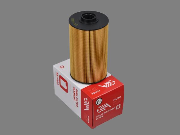 Fuel filter EK-1800 EKKA