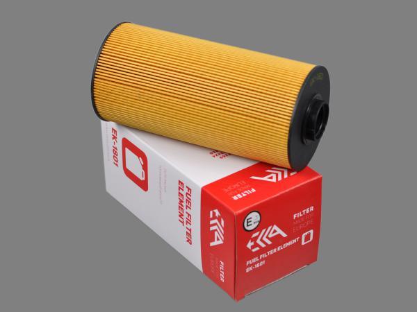 Fuel filter EK-1801 EKKA