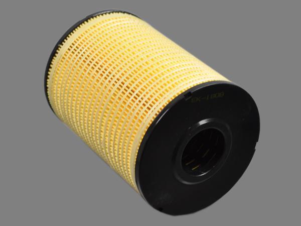 Oil filter EK-2808 EKKA