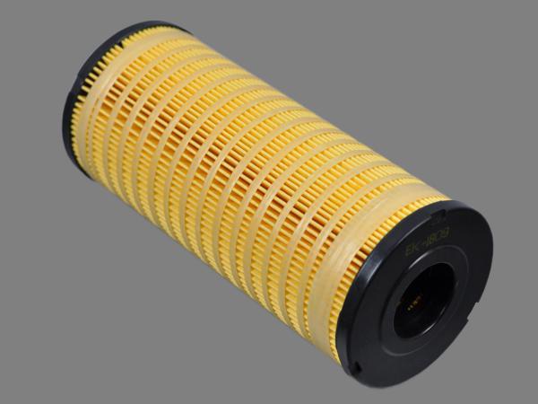 Fuel filter EK-1809 EKKA