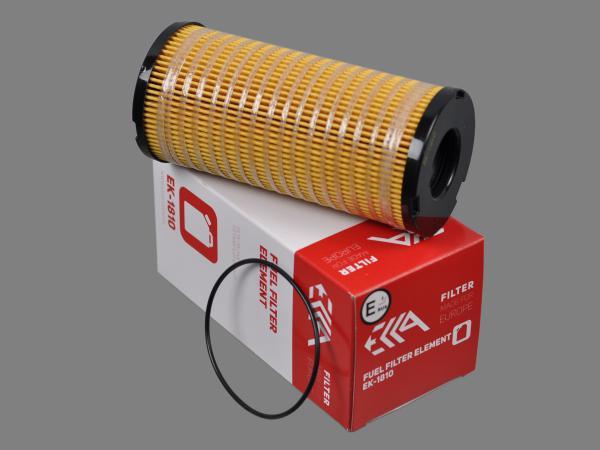 Filtr paliwa EK-1810 EKKA