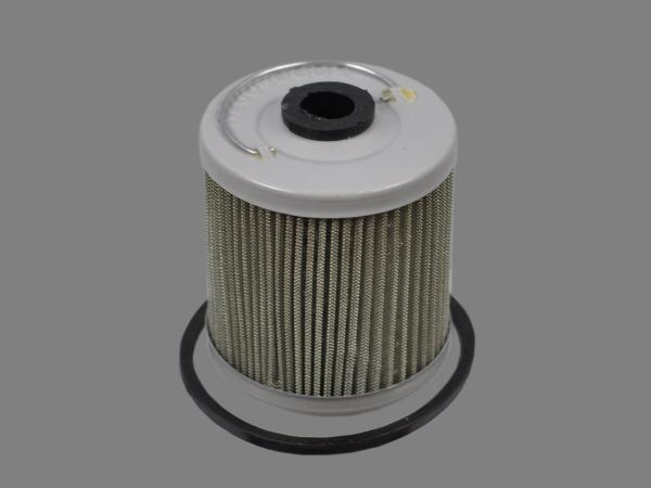 Filtr paliwa EK-1811 EKKA