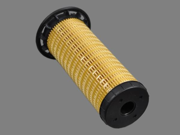 Oil filter EK-2823 EKKA