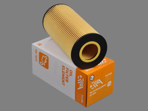 Oil filter EK-2833 EKKA