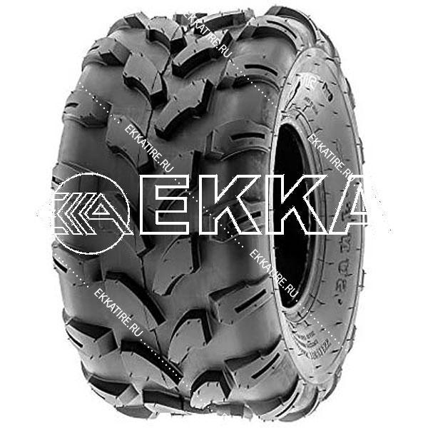19*7.00-8 4PR TL opony pneumatyczne P311 EKKA