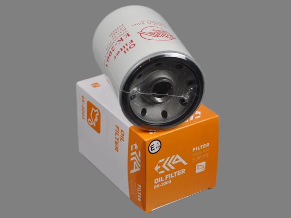 Oil filter EK-2003 EKKA