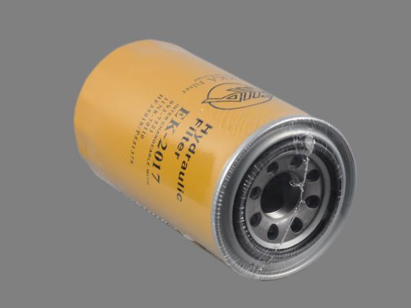 Filtr hydrauliczne EK-4817 EKKA