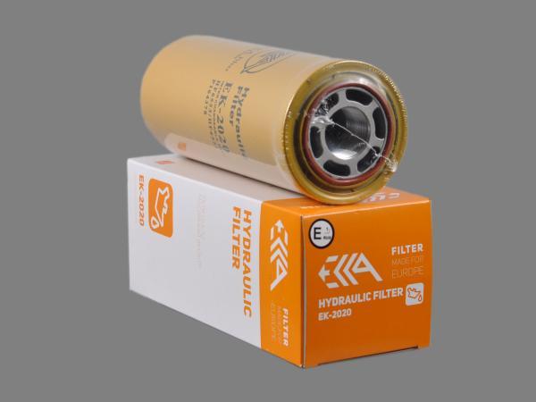 Filtr hydrauliczne EK-4820 EKKA