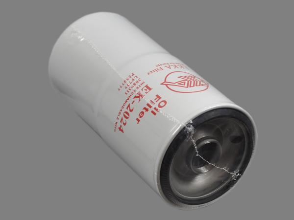 Oil filter EK-2024 EKKA