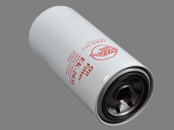 Filtr oleju EK-2031 EKKA