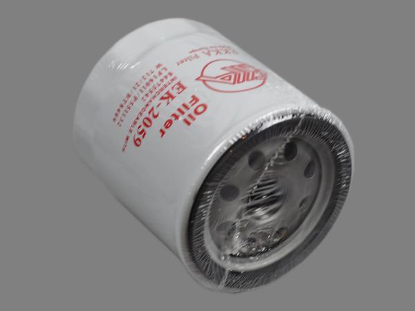Oil filter EK-2059 EKKA