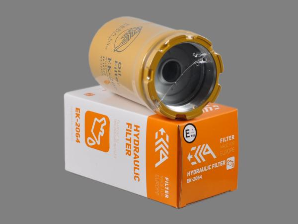 Filtr hydrauliczne EK-4864 EKKA