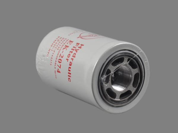 Filtr hydrauliczne EK-4874 EKKA