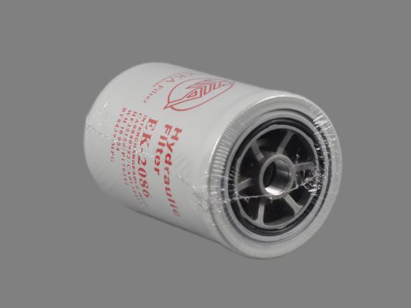 Filtr hydrauliczne EK-4886 EKKA