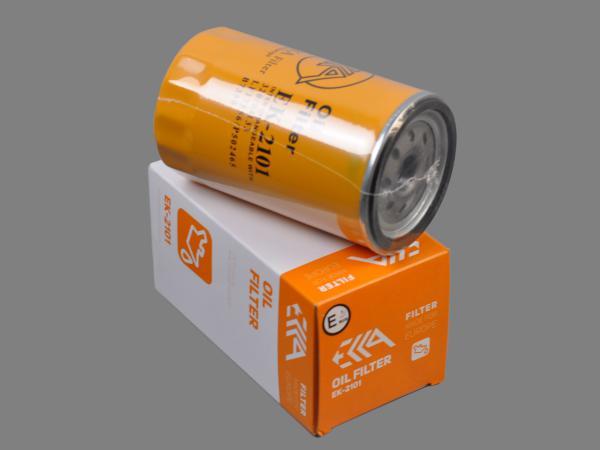 Filtr oleju EK-2101 EKKA