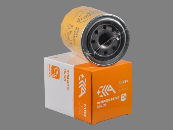 Filtr hydrauliczne EK-4828 EKKA