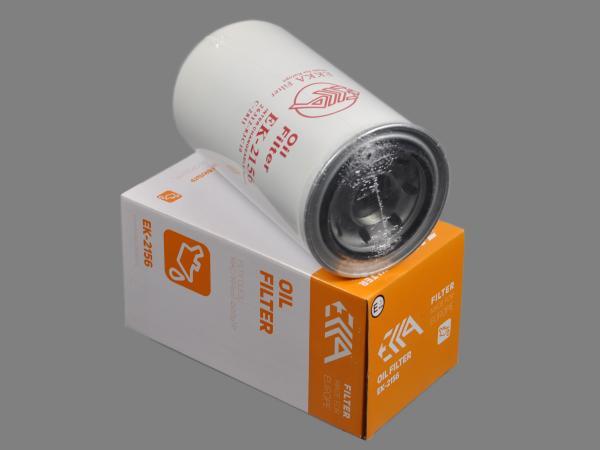Oil filter EK-2156 EKKA
