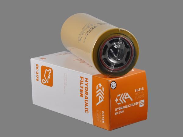 Filtr hydrauliczne EK-4876 EKKA