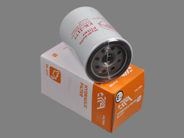Filtr hydrauliczne EK-4877 EKKA
