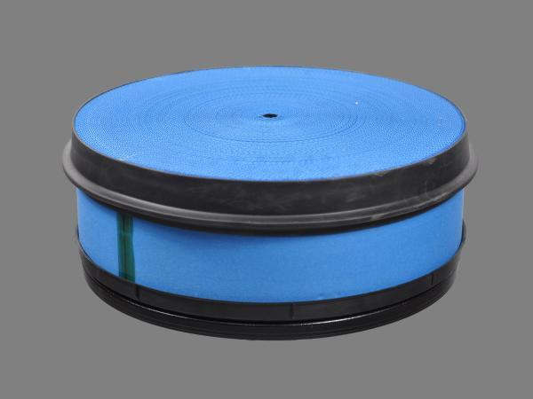 Filtr powietrza EK-3027A EKKA