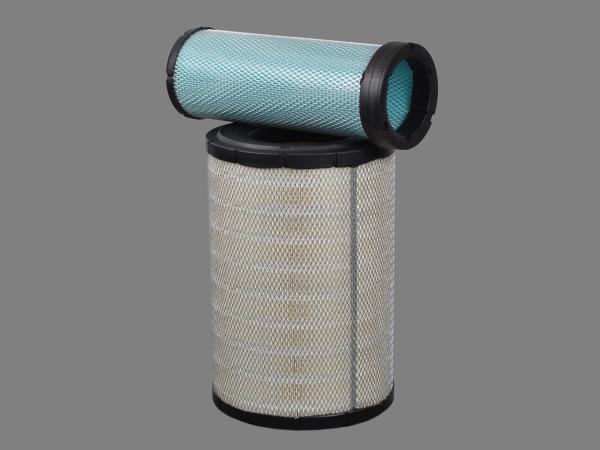 Filtr powietrza EK-3043AB EKKA