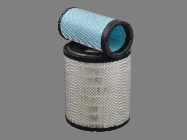 Air filter EK-3046AB EKKA