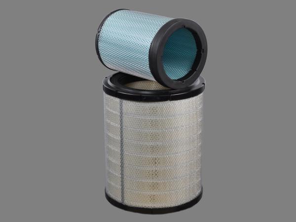 Air filter EK-3065AB EKKA