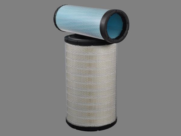 Air filter EK-3075AB EKKA