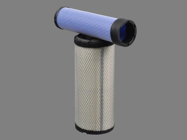 Air filter EK-3091AB EKKA
