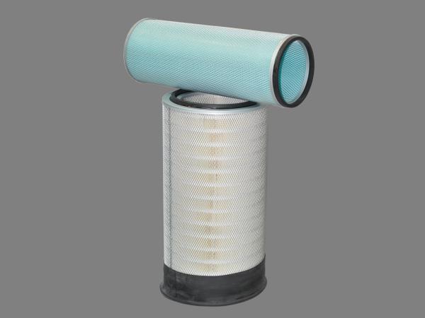 Filtr powietrza EK-3585AB EKKA