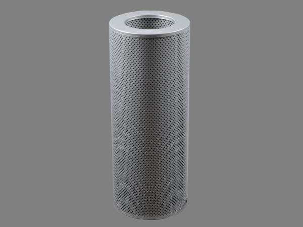 Hydraulic filter EK-4005 EKKA
