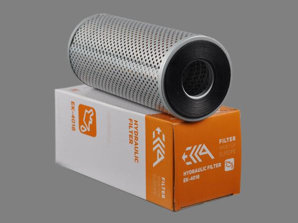 Filtr hydrauliczne EK-4018 EKKA
