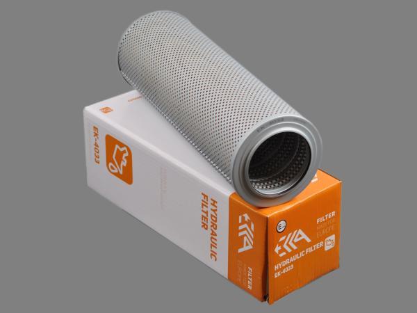Filtr hydrauliczne EK-4033 EKKA
