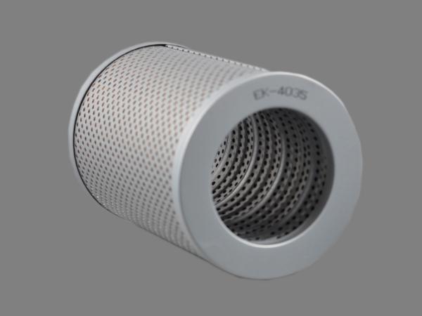 Filtr hydrauliczne EK-4035 EKKA